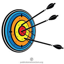 FAMILY ARCHERY OPENING ON SEPTEMBER 20th